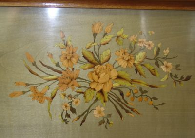 marquetry2